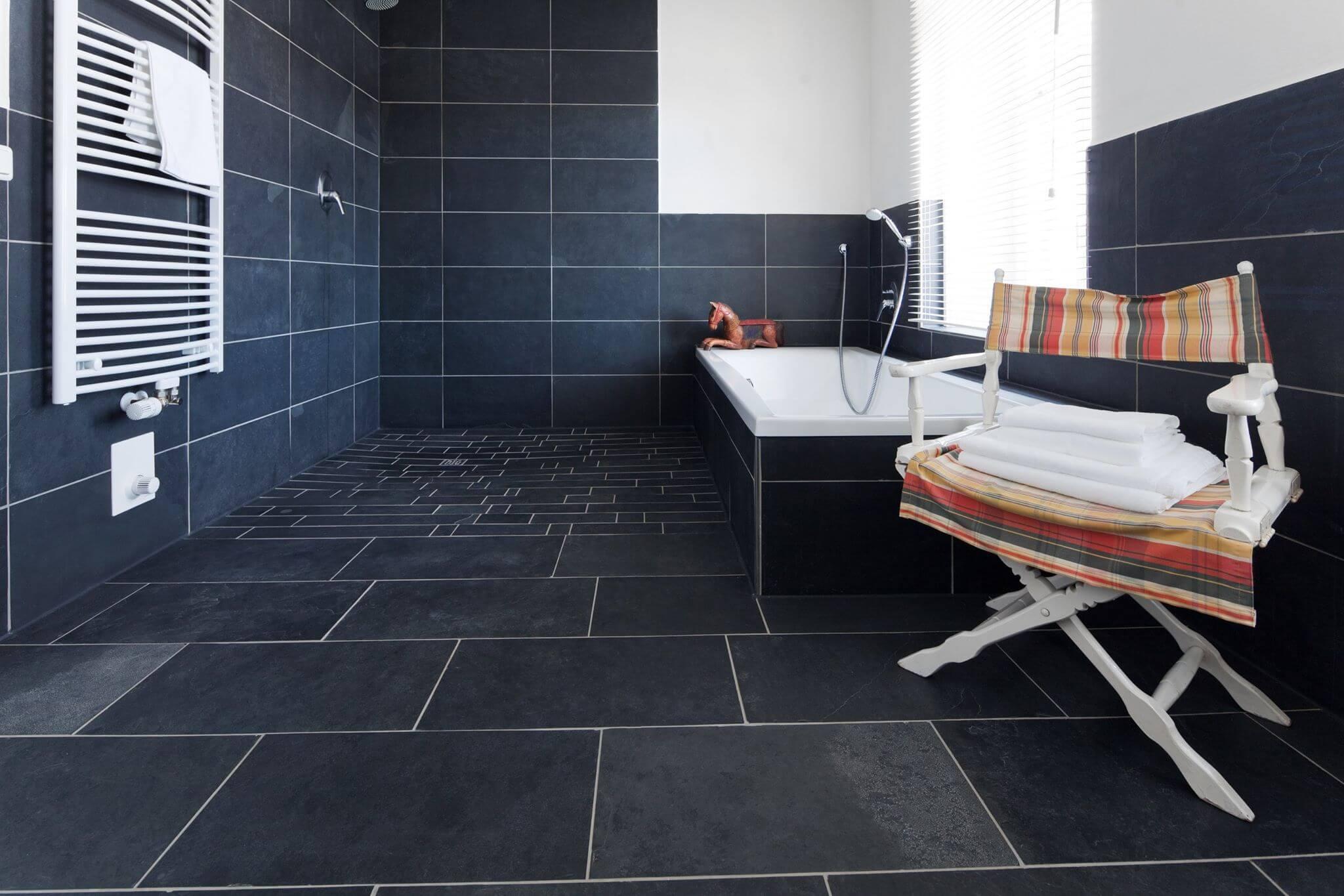 ebenerdige dusche walldorf wiesloch heidelberg