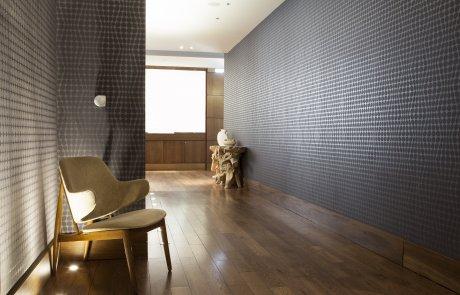 exklusive desinger tapeten heidelberg wiesloch showroom
