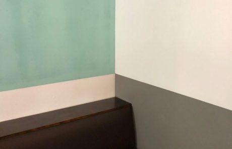 wielsoch-zimmer-streichen-farbe-maler
